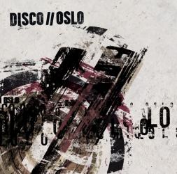 DiscoOslo_CD1