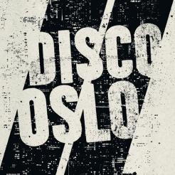DiscoOslo_EP1