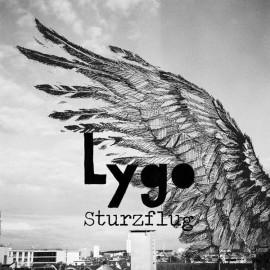 Lygo_Sturzflug_LP_Web