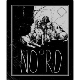 nord_backpatch_grau