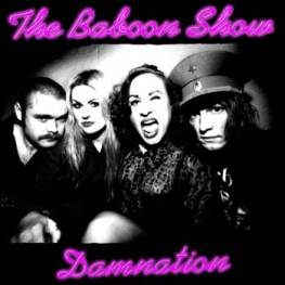 the_baboon_show_damnation_c