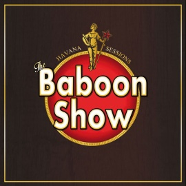 The_Baboon_Show_HavSes_LP