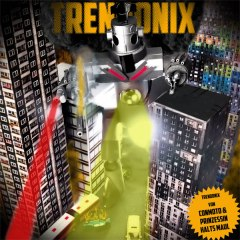 trendonix_cover_www