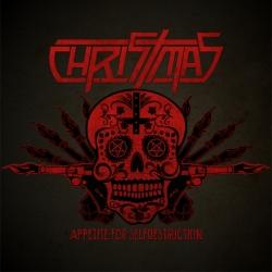 Christmas_Apetetite