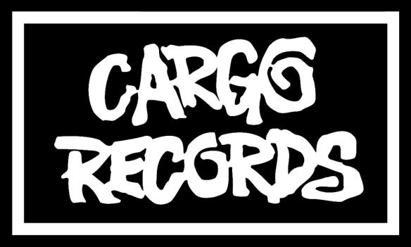 Cargo_Logo