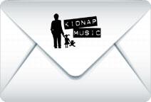 kidnap_letter1