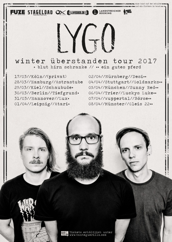 lygo-tourplakat-web