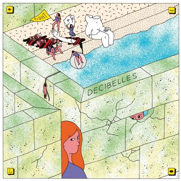 decibelles_tight_cover_fina