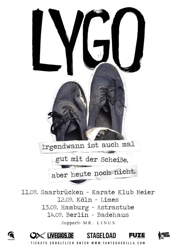 Lygo_September2019_posterWEB