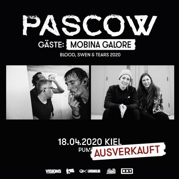PSCW_MG_Kiel_Ausverkauft_Insta+FB