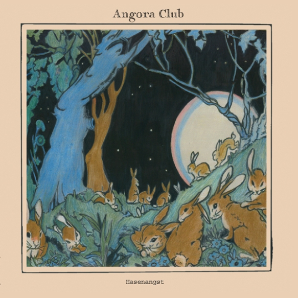 AngoraClub_Cover_shop
